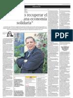 D-EC-01072013 - El Comercio - Tema del Día - pag 2.pdf