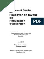 MPM_-_Pour_l'éducation_d'assertion