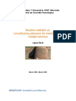 1102_studiu calitativ.pdf