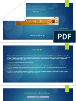 proyectofinal-130709235821-phpapp01