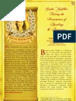 SP Researchongrahayudhacolor