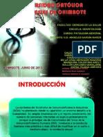 expo sida