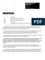 Nevergold responds to Paladino.pdf
