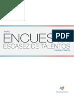 escacez de talento_manpower.pdf