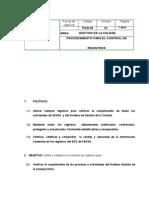 3 P-ControlRegistros(PQQ 03)