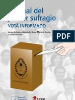 primer_sufragio_contapa.pdf