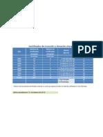 certificados_inversion_y_donacion_2012_feb.xls