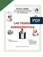 PROGRAMA NACIONAL DE FORMACIÓN DE PROFESIONALES DE LA SALUD
