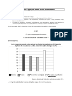 2013_norm_Liban_dissert.pdf
