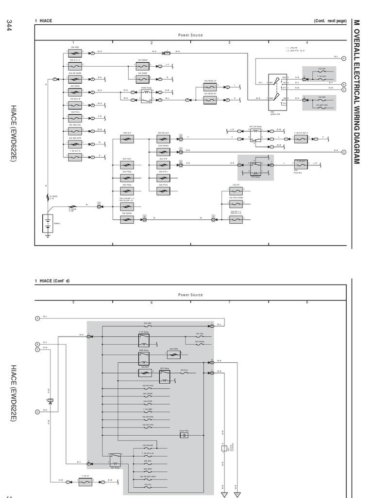 Wiring Diagrams Seat Leon Central Locking Diagram
