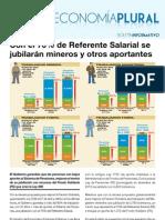 Boletín Economía Plural N°27