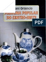 medicina popular do centro-oete.pdf