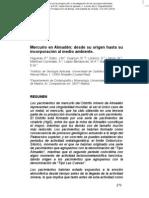 Libro_Jubilar_Capitulo.pdf