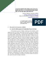 DEFLORAMENTO PROCESSO.pdf