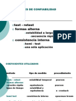 confiabilidad_diapo
