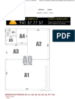 Medidas de Páginas A0, A1, A2, A3, A4, A5, A6, A7 y A8 - 11_05_2011 - Noticias - Logroño, La Rioja __ Agencia de Publicidad LaDinamo (Logroño, La Rioja).pdf