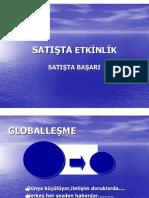 Satis_Egitimi