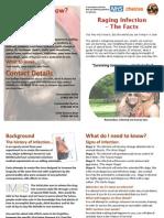 MAN WEEK VII PDF