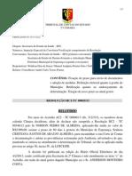 proc_07573_12_resolucao_processual_rc2tc_00065_13_decisao_inicial_2_.pdf