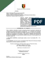 proc_03126_06_acordao_apltc_00382_13_cumprimento_de_decisao_tribunal_.pdf