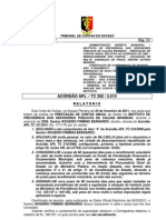 proc_02193_07_acordao_apltc_00392_13_cumprimento_de_decisao_tribunal_.pdf