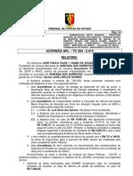 proc_09858_10_acordao_apltc_00393_13_decisao_inicial_tribunal_pleno_.pdf