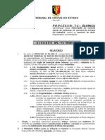proc_02698_11_acordao_apltc_00387_13_decisao_inicial_tribunal_pleno_.pdf