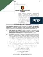 proc_02536_11_acordao_ac1tc_01777_13_decisao_inicial_1_camara_sess.pdf