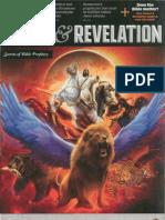 Daniel & Revelation - Secrets of Bible Prophecy