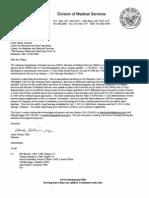 TEFRA Renewal (1!1!14 Thru 12-31-16-Cover Letter