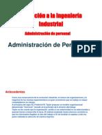 Administración de Personal.docx