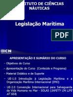 LEGMAR_Redux Primeira versão.ppt GRIECO -2013
