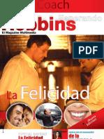 Magazine12-LaFelicidad
