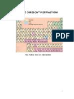 prezentacja bj.pdf