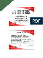 Articles-127143 Recurso 2 PDF