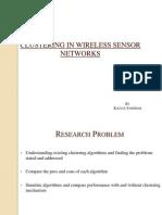 presentation_kalyan.pptSensor Network