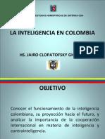 Clopatofsky.pdf