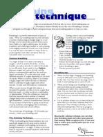 ACF3C65.pdf