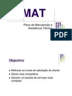 apresentacao-pmat-ribatel-1292256492