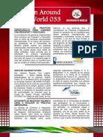 Boletín Around The World N° 033.pdf