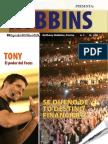 Magazine13-SeDuenoDeTuDestinoFinanciero