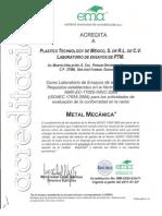 certificaciones_ptm