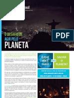 Revista Panda Brasil 05