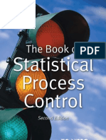 The_Book_of_SPC