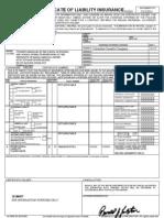 certificate20of20liability20insurance-2