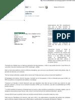 15-04-08 Piden Consulta Gobernadores - Reforma
