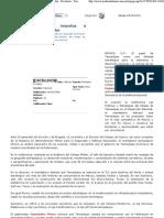 16-04-08 La Competitividad Impulsa a Tamaulipas -Excelsior