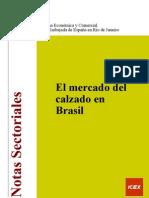 Nota Sectorial Sobre El Calzado en Brasil_8848