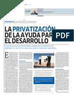 D-EC-07072013 - Portafolio  - Central Portafolio - pag 10.pdf