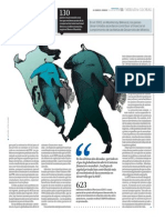 D-EC-07072013 - Portafolio  - Central Portafolio - pag 11.pdf
